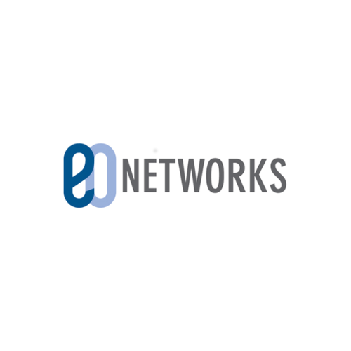 eo Networks