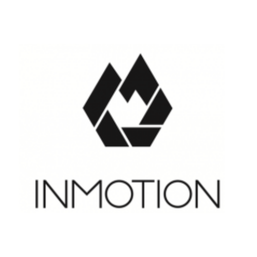 InMotion Labs